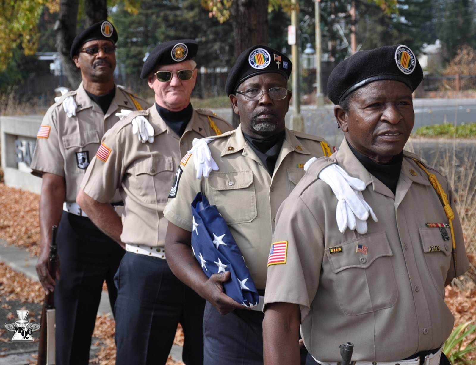 0md - 20131111 - Veterans Day - 0006