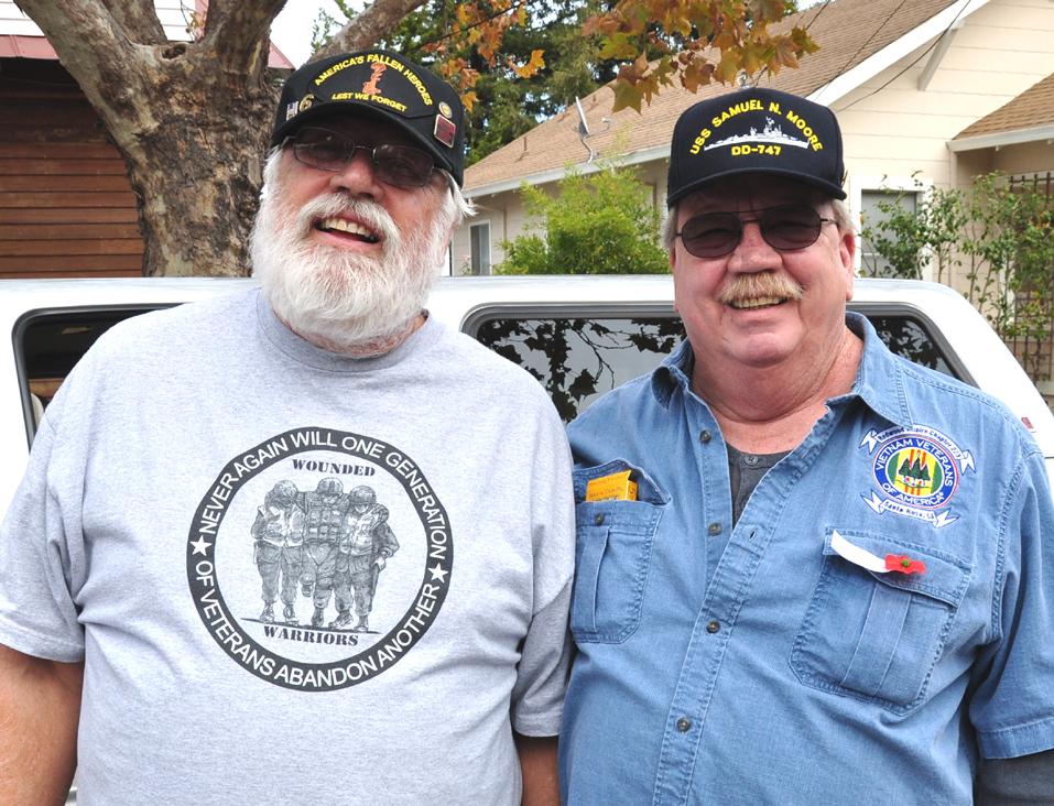 0md - 20131111 - Veterans Day - 0059