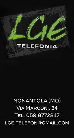 LGE Telefonia mini.jpg