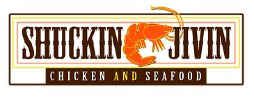 Shuckin and jivin_logo FinaL A.png