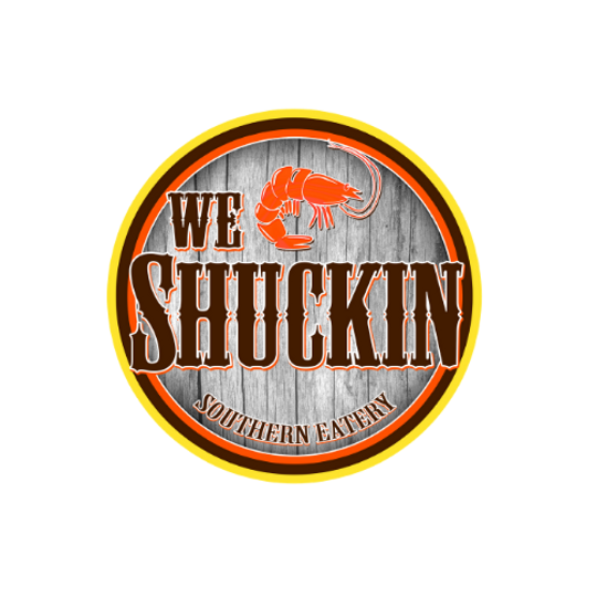 new shuckin logo transparent.png