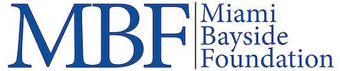 Miami-Bayside-Foundation-Logo.jpeg