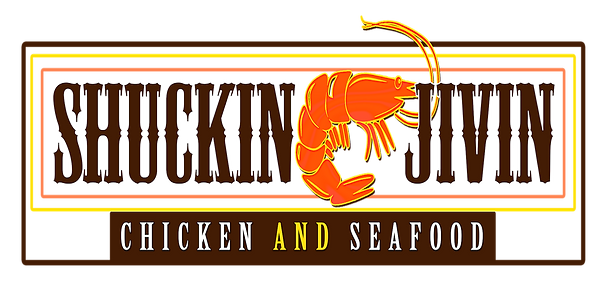 Shuckin and jivin_logo FinaL A.png
