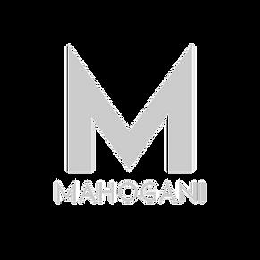 MAHOGANI%20LOGO_edited.png