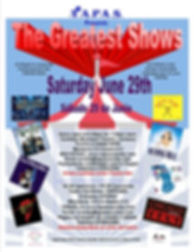 the greatest shows revised.jpg