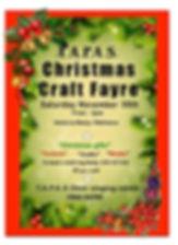 christmas fair.jpg