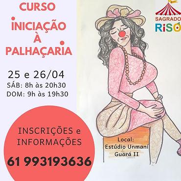 CURSO_DE_PALHAÇARIA_(3).jpg