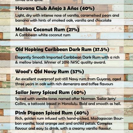 rum men.jpg