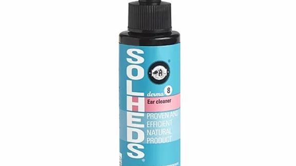 Derma8 Ear Cleaner