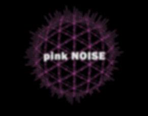 PINK NOISE.jpg