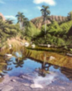PicsArt_06-17-10.32.08.jpg