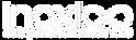 inoxico_logo_payoff_white_hi.png