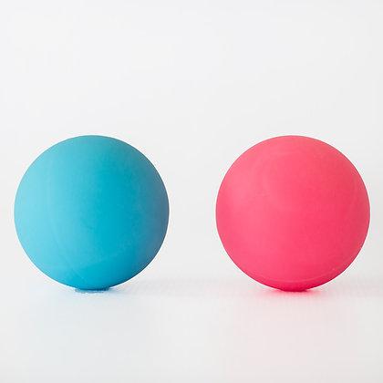 Monkey Balls
