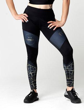 @TheCore Full Length Leggings