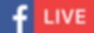 Facebook-Live.png