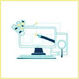 Illustrationen-hackexperience-01-03.jpg