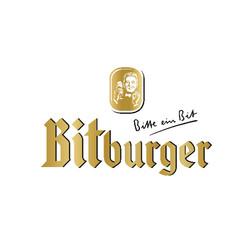 Bitburger-101