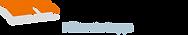pfalzsolar_logo_4c_Zeichenfläche_1_Kopie