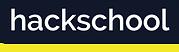 THC_hackschool_Logo.png