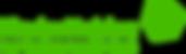 KH_Logo2014_70r187g0b_2000px.png