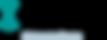 pw_netz_logo_4c_Zeichenfläche_1_Kopie_6.