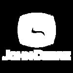 John_Deere_logo_up.png