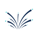 Benefits-Icons-03.png