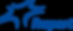Fraport_logo_2016.svg.png