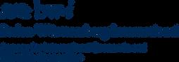 bwi_Logo_Zweizeilig_en_1c_freigestellt_b