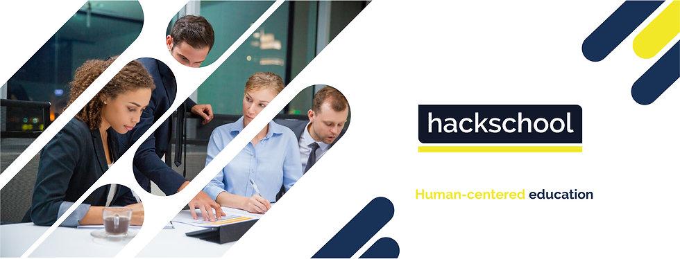 Hackdays-Hackschool-Banner-01-05.jpg