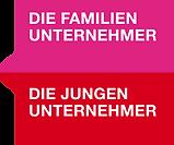 DFU-DJU_Logo_M_Magenta-Rot-pos_sRGB.png
