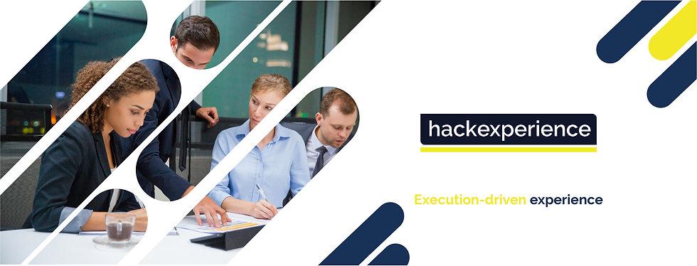 20190624_Banner_hackexperience.jpg