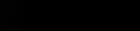 Hackerstolz-logo.svg.png