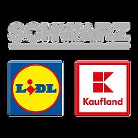 Logo-challenges-schwarz.png