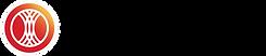 Pfalzwerke Logo-01.png
