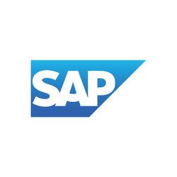 SAP Logo-44