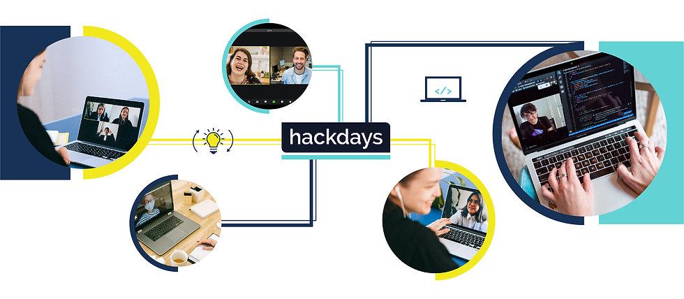 Neues Banner_Hackdays&School&Advice-06.j