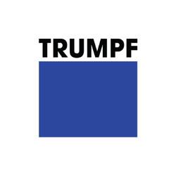 Trumpf-129