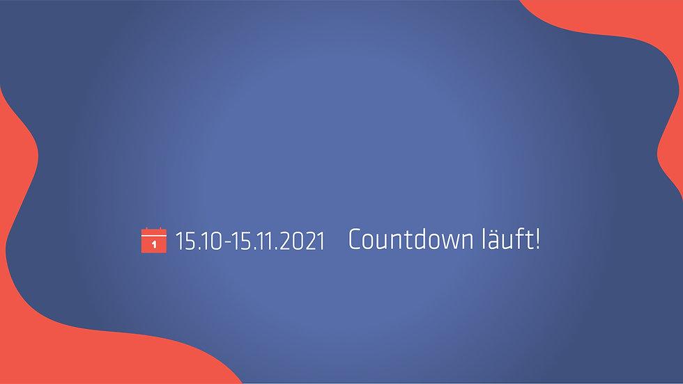 Hackergy Banner Final 2-2021-01.jpg