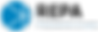 repa_logo_4c_Zeichenfläche_1_Kopie_4.png