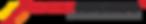 mafinex logo transparent.png