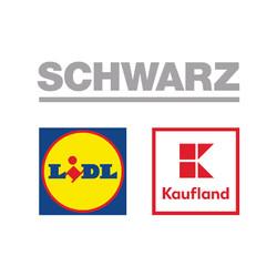 Schwarz IT-127