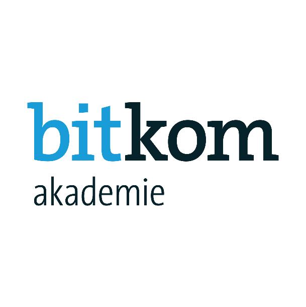 bitkom_square-56