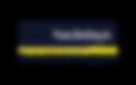 HD-BW-Final Logo-2020-01.png