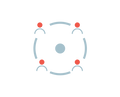 PW-Network Icon-08.png