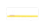 HD-BW-Final Logo-2020-White-02.png