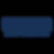 Hackdays Rhein-Neckar_Certificate_5.png
