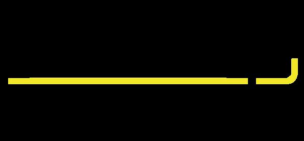 Timeline_Lines-05.png