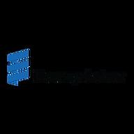 Logo-challenges-eberspacher.png