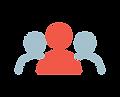PW-Participants Icon-02.png